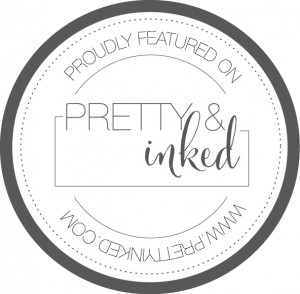 Featured-On-Pretty-Inked-Badge