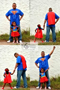 superdadanddaughter