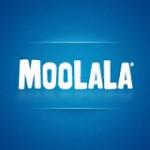 moolala